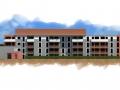 facade générale 1