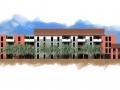 facade générale 2