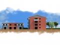 facade générale 3