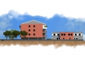 facade générale 4