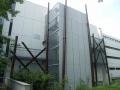Lycée de DECAZEVILLE