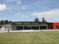 club house de Saverdun