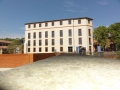 Bazacle Toulouse