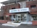 Gendarmerie St Lys