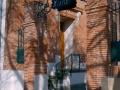 mairie-gibel2