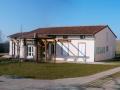 mairie-gibel3